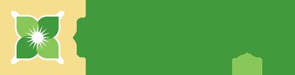 npld_logo